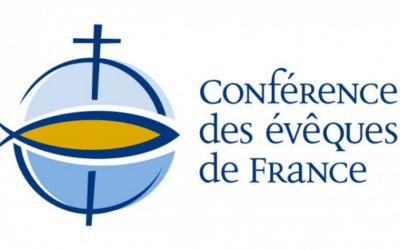 COVID 19 : Message des évêques de France