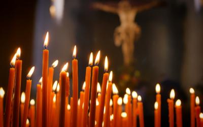 Messe des Veilleurs
