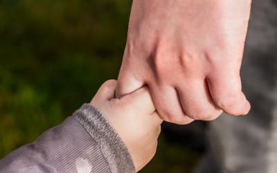 Parcours Alpha Parents : démarrage le 9 mars 2020
