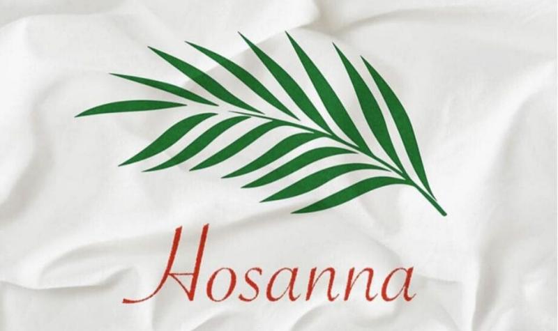 Opération Hozanna