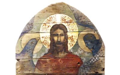 Messe de requiem du 25 septembre