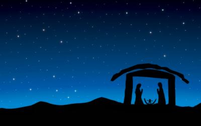 Tout savoir sur les messes des 24 et 25 décembre 2020