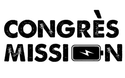 Congrès Mission : un aperçu du programme et des intervenants