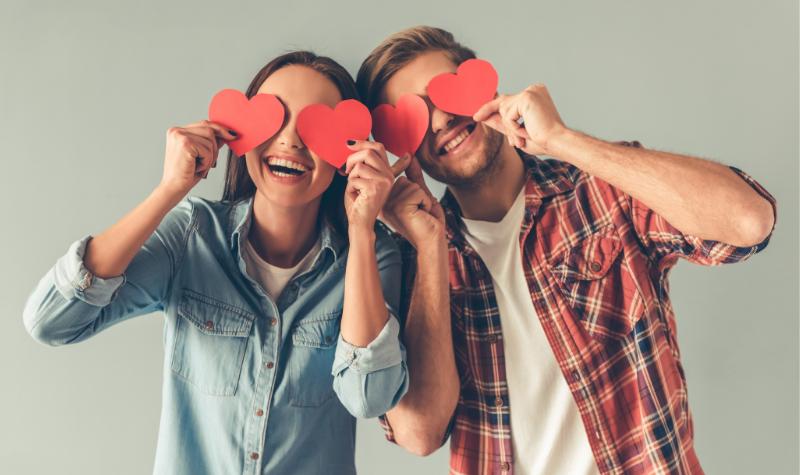 Soirée jeunes couples : présentation de toutes les propositions