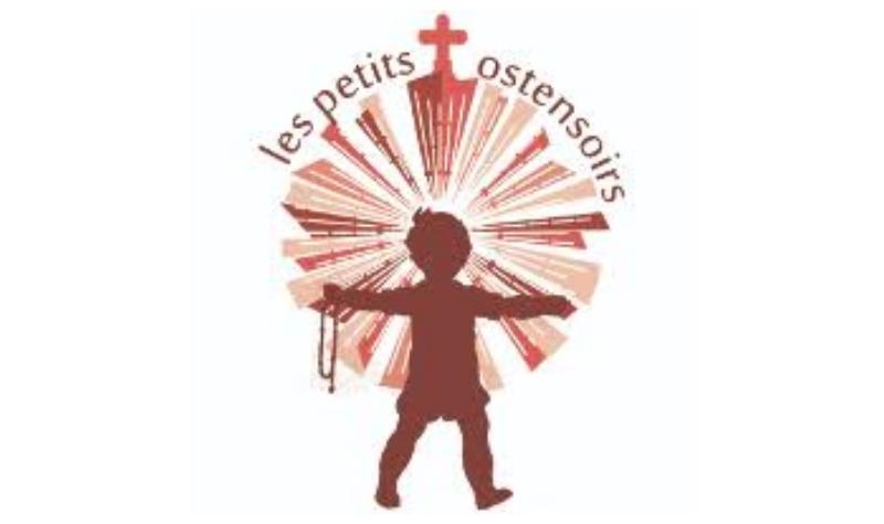 Les Petits Ostensoirs : reprise des rencontres le vendredi 8 octobre
